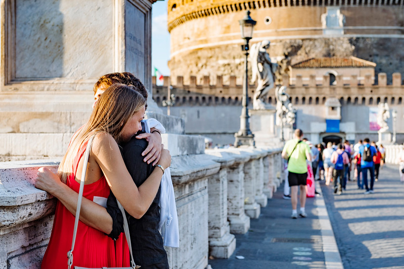 Roma2018-155.jpg