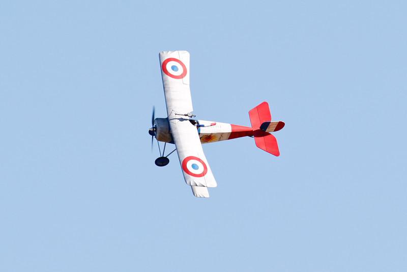 GP_Nieuport11_027.jpg