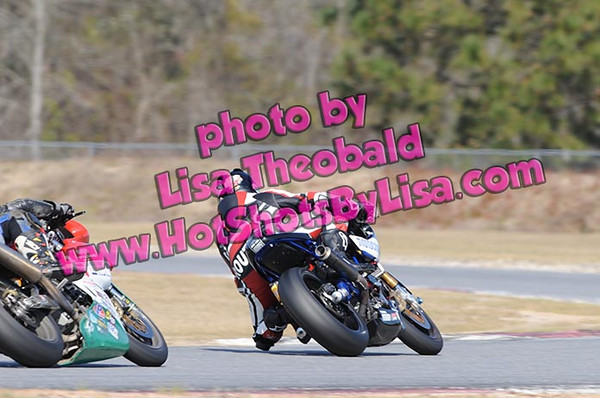 2013/03/09-10 CCS/ASRA/USGPRU races