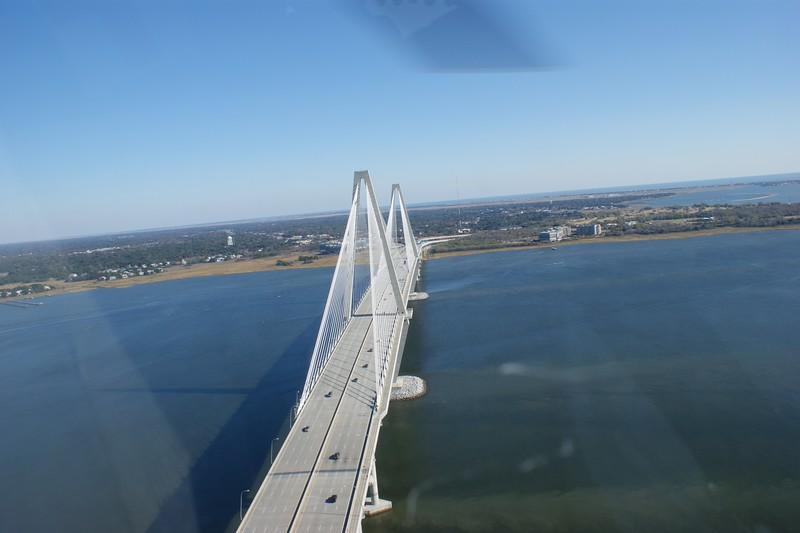 Charleston Helicopter 133.jpg