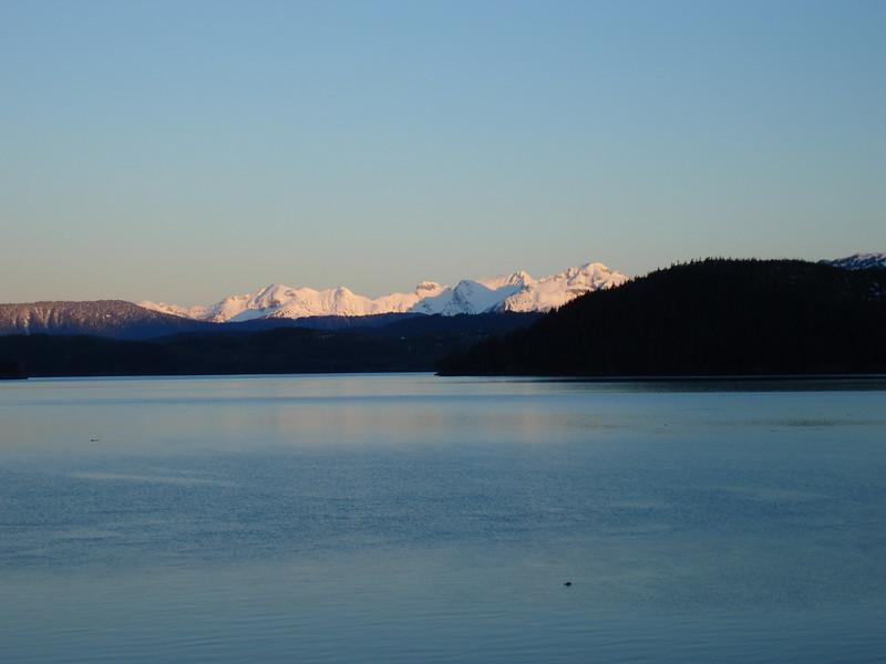 Alaska 2008 317.jpg