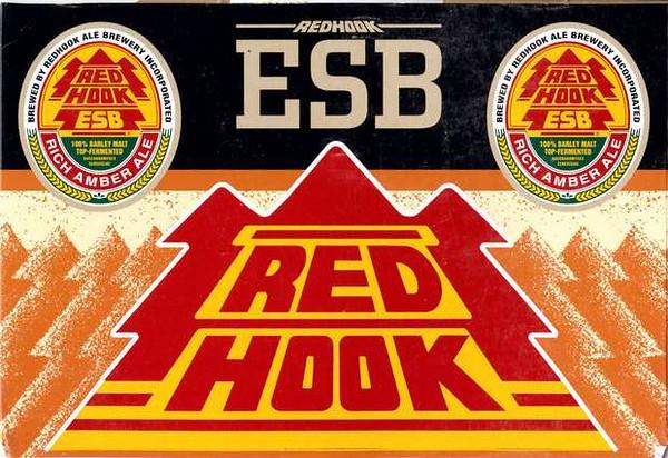 620_Red_Hook_ESP.jpg