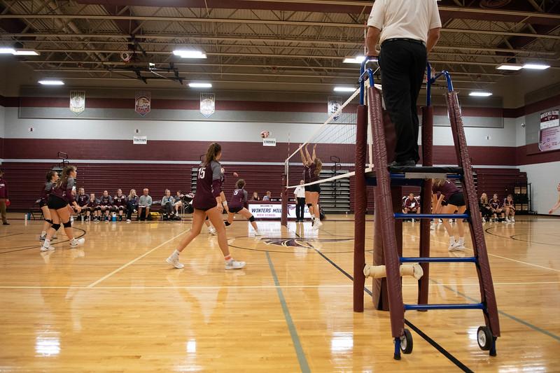 Volleyball vs Hereford 9_16_19 (140 of 157).jpg