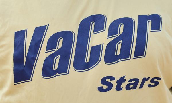 Cyclones 70's vs VaCar