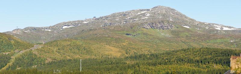 20120912_Åre_043.jpg
