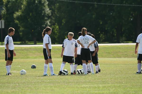 8-29-2011 Plum Creek vs. Worthington