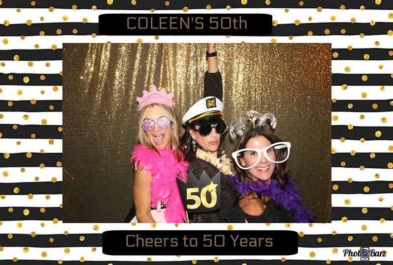 Coleens 50th (35).jpg