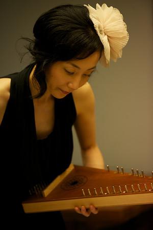 Miki Sakata