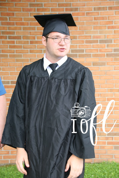 Nathan Grad 033.JPG