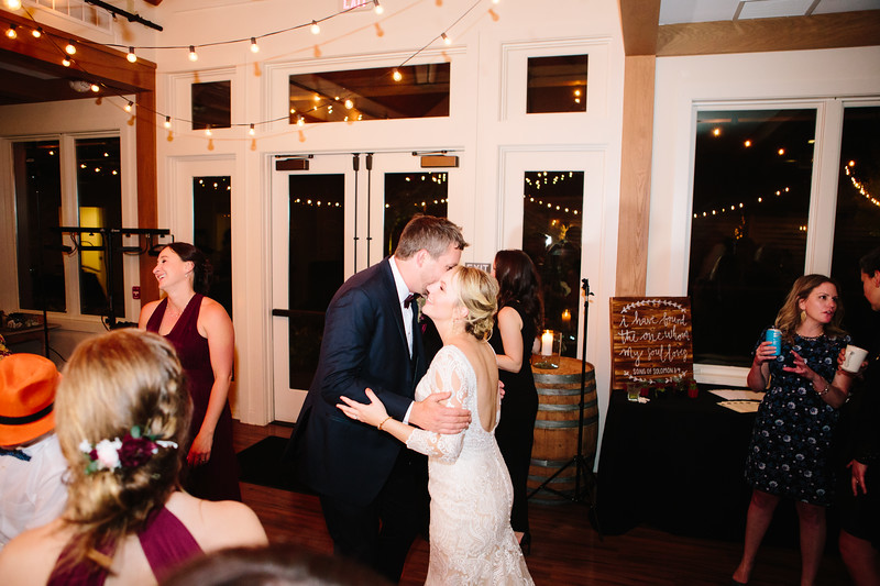 katelyn_and_ethan_peoples_light_wedding_image-813.jpg