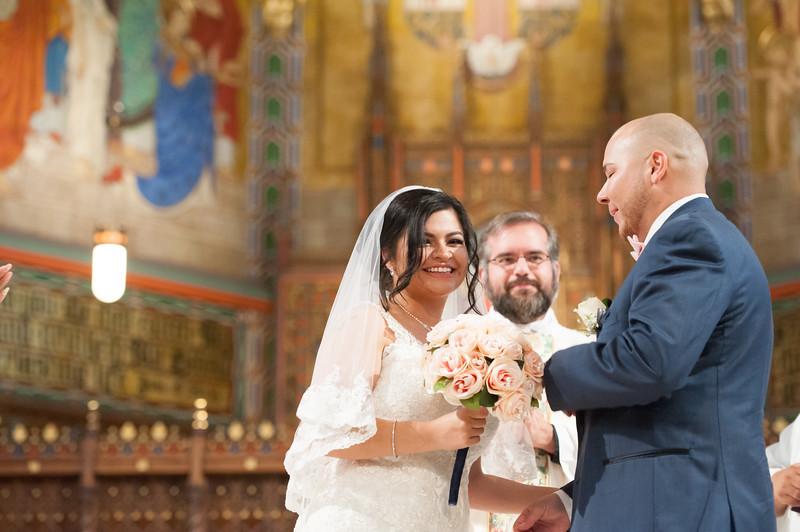 Estefany + Omar wedding photography-424.jpg