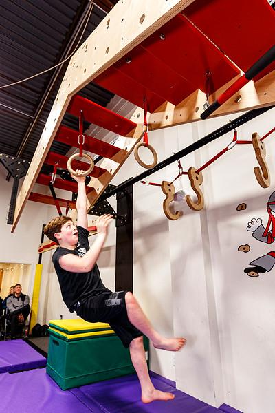 USA-Ninja-Challenge-Competition-0005.jpg
