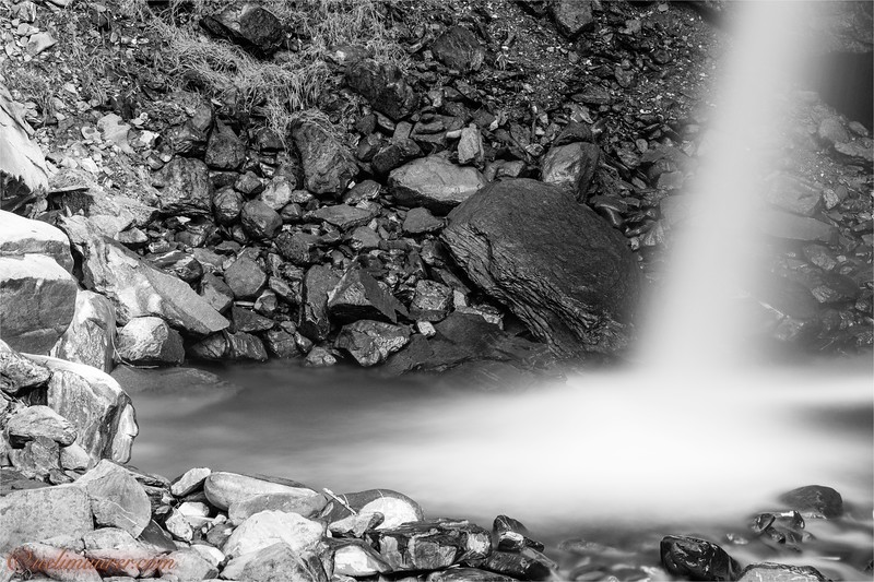 2016-09-01 Wasserfall Diesbach - 0U5A8520.jpg