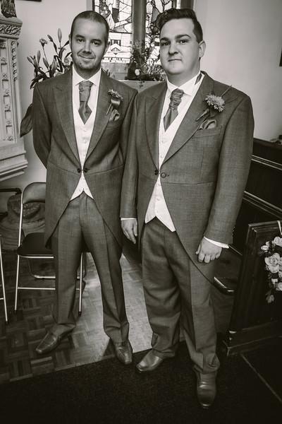 Herman Wedding-96.jpg