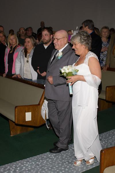 Wedding Day 102.jpg