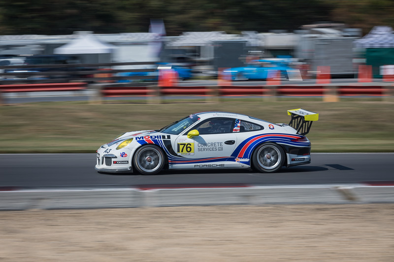20190921_2232_PCA_Racing_Day1_Eric.jpg