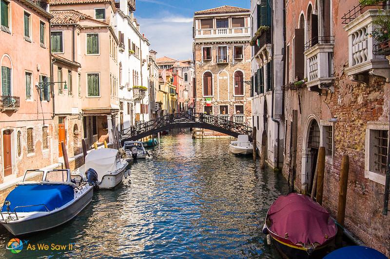 Venice-2011-5511.jpg