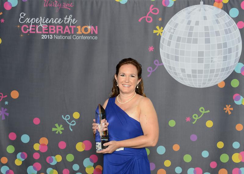 NC '13 Awards - A2-006.jpg