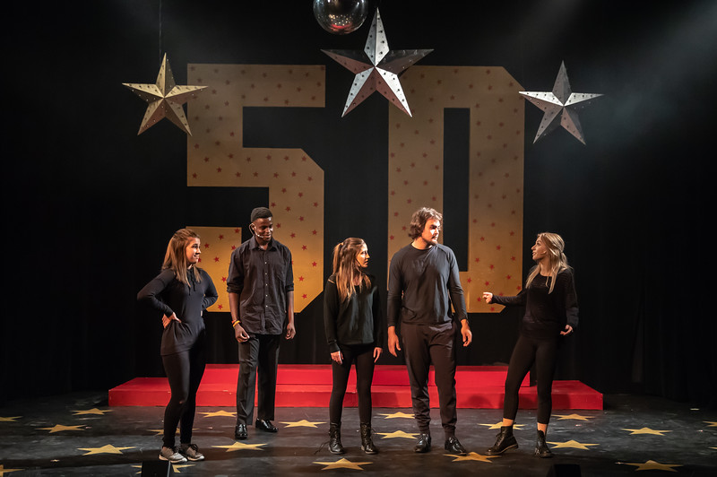 3.30.19 CSN Theatre - The Best of 50 Shows-21.jpg
