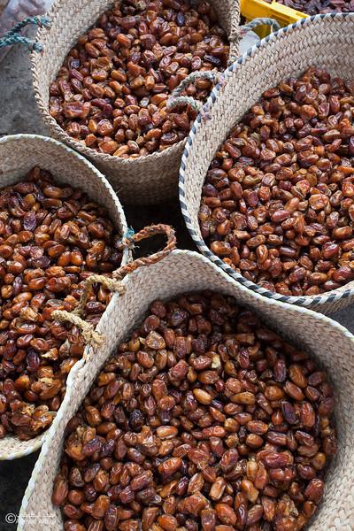Traditional market (31)- Oman.jpg