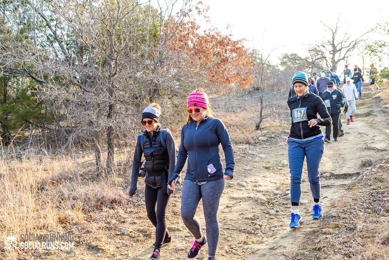 SR Trail Run Jan26 2019_CL_4405-Web.jpg