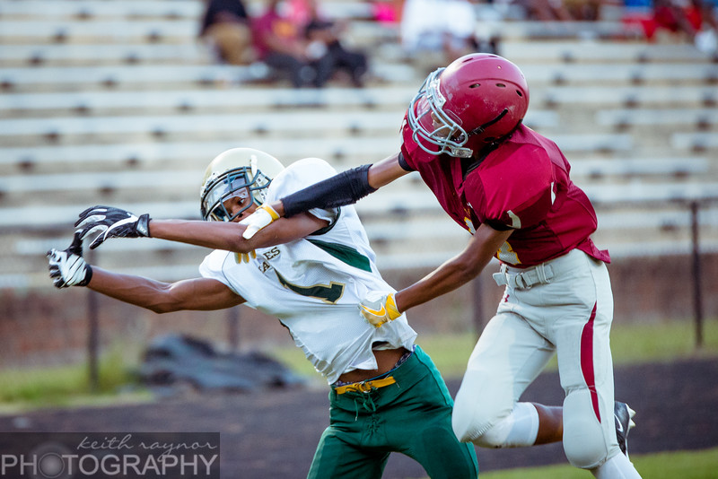 keithraynorphotography southernguilford smith football-1-15.jpg