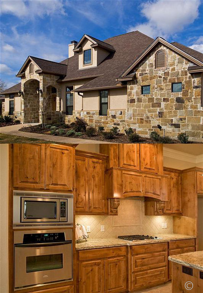 #5 - Build it and they will come.......to buy...........hopefully. by Will in Tejas