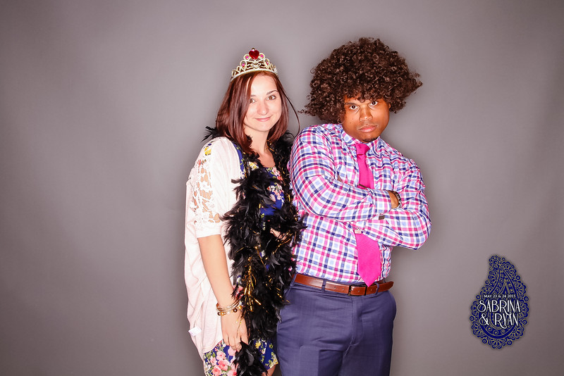 Sabrina & Ryan - 036.jpg