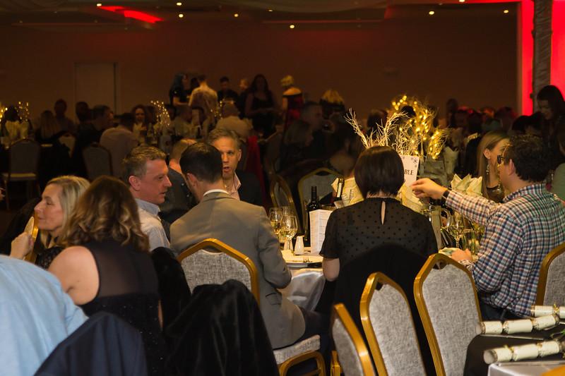 Lloyds_pharmacy_clinical_homecare_christmas_party_manor_of_groves_hotel_xmas_bensavellphotography (14 of 349).jpg