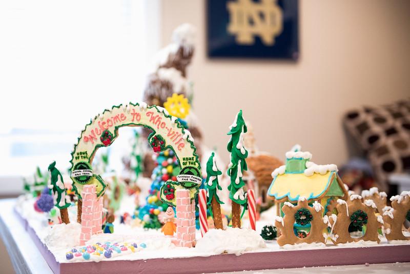 Gingerbread House-6.jpg