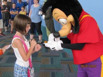 Disney World 035.JPG