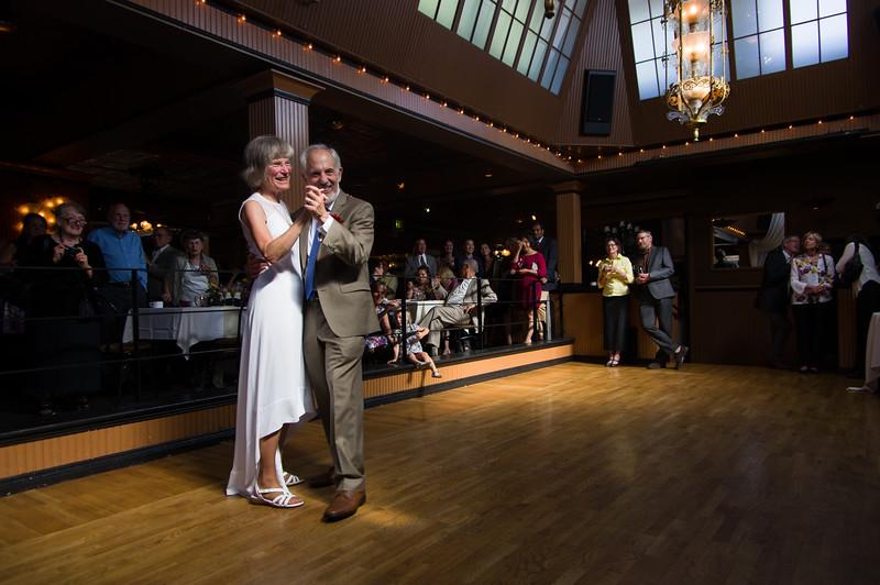 Eric and Susan -753.jpg