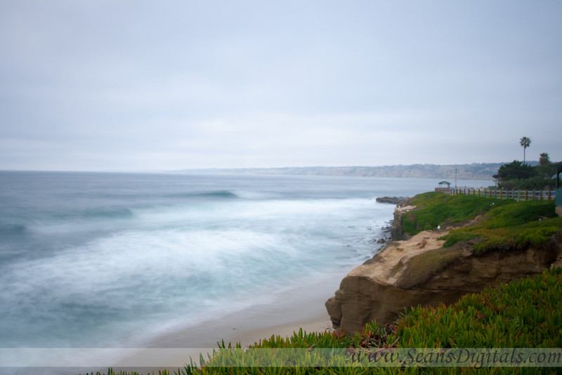 La-Jolla-waves-24.jpg