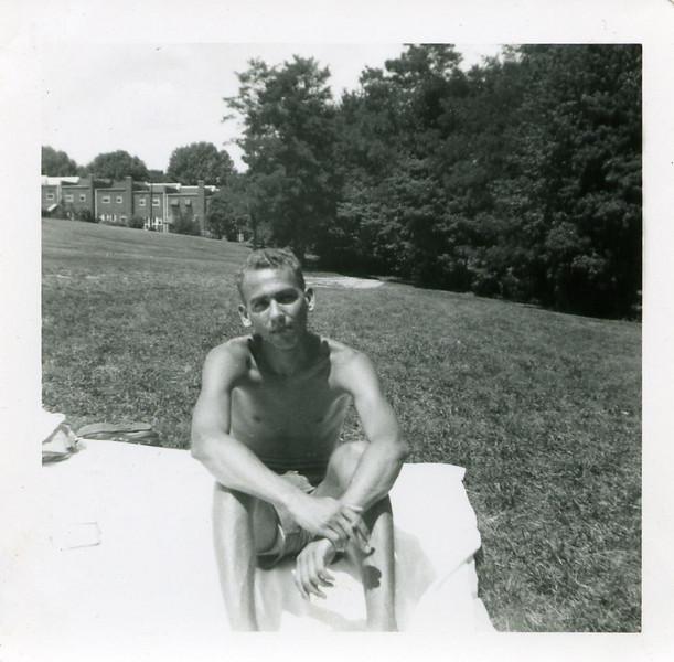 1954_0024.jpg