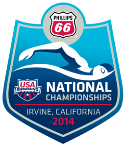 2014 Phillips, 66 National Championships