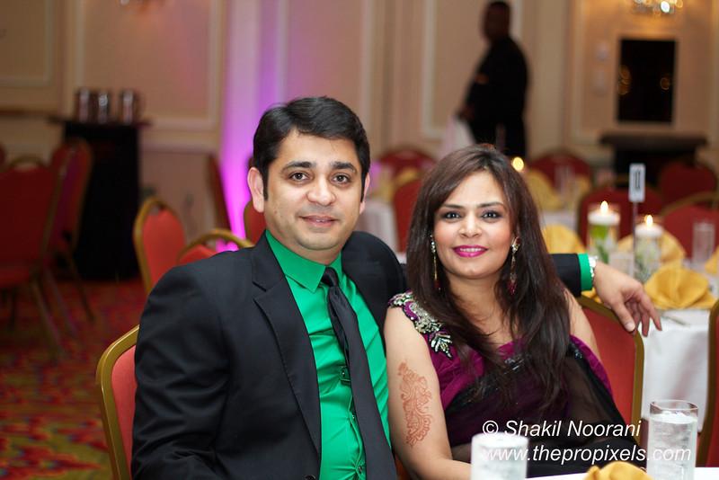 Naziya-Wedding-2013-06-08-02113.JPG