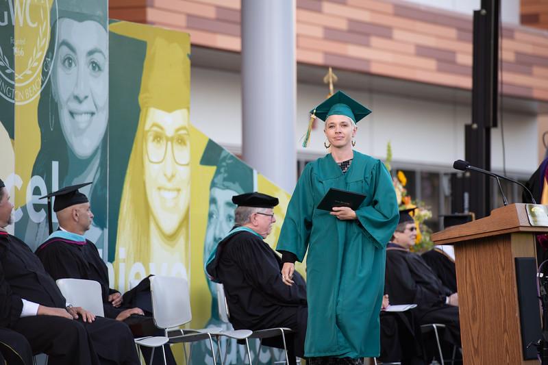 GWC-Graduation-2019-3202.jpg