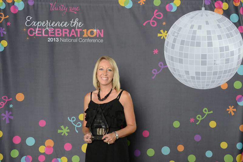 NC '13 Awards - A1-247_17819.jpg