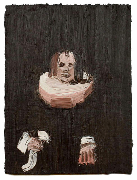 Enzo Marra after Rembrandt
