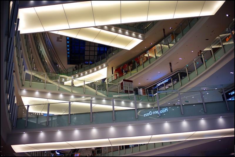 150521 Central Market 41.jpg