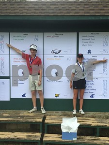 mcconnell-leads-robert-e-lee-girls-golf-to-win-at-all-saints-invitational