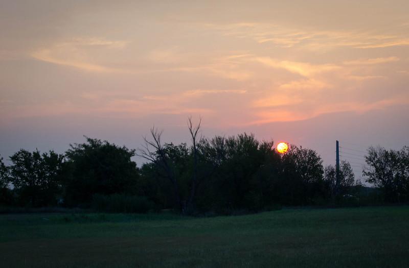 Sunrise 1-1 a.jpg