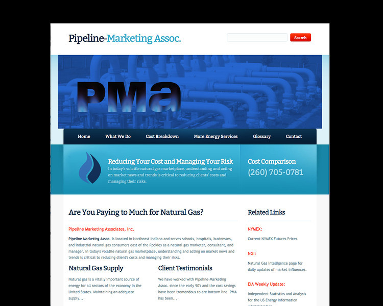 www.pipeline-marketing.com