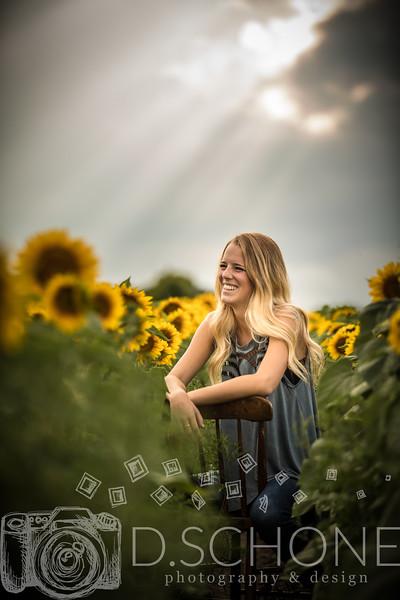 Abby Summer -122.JPG