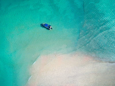 7 must-do experiences in the Torres Strait