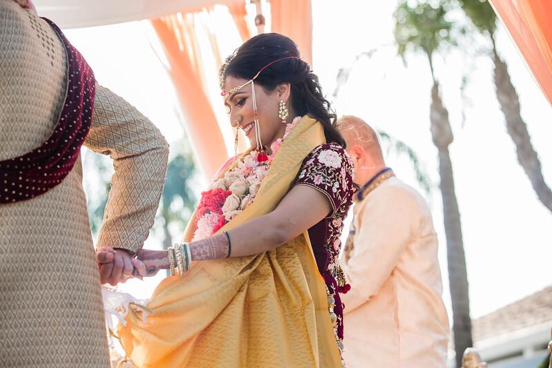 Wedding-2021.jpg