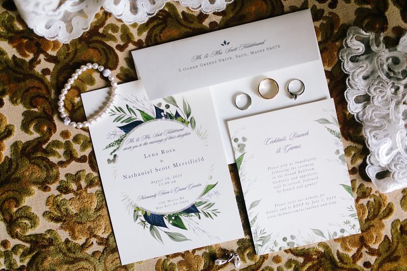 Lena_and_nathan_normandy_farms_wedding_photography_image-15.jpg