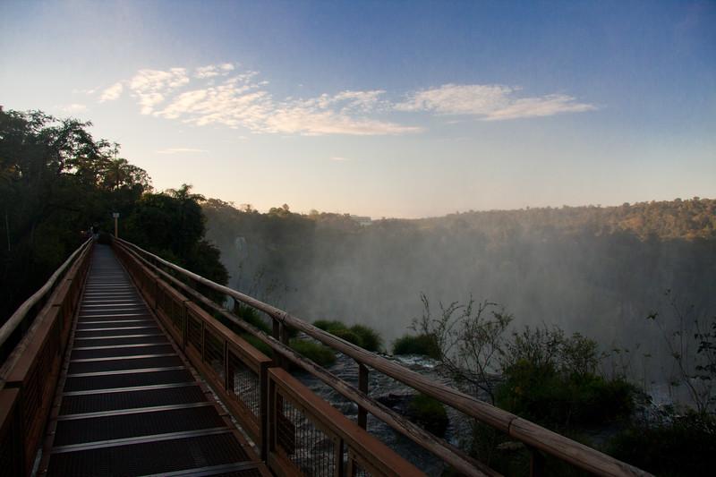 iguazu-bridge_6047185727_o.jpg