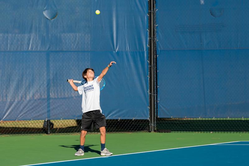 MVPS MS Tennis-28.jpg