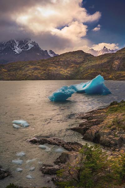 Looming Over the Iceberg V2.jpg